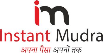 Instant-Mudra logo