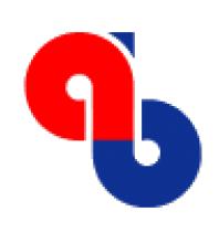 Andhra logo