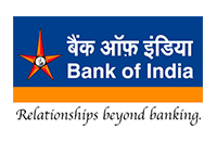 BOI Bank