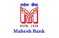 Mahesh-Bank