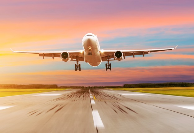 IMudra Travel