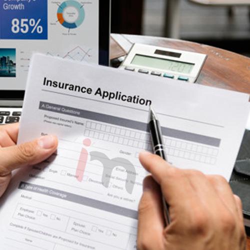 IMudra Insurance