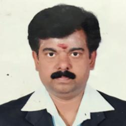 Mr.A. Bhagavathi Neelakantapillai