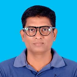 Mr. Mohan Sree