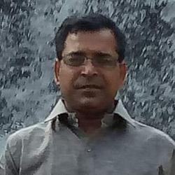 Mr. Naveen Gupta
